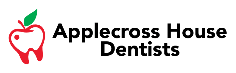 Applecross House Dentist